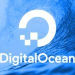 Digital Ocean Bitcoin